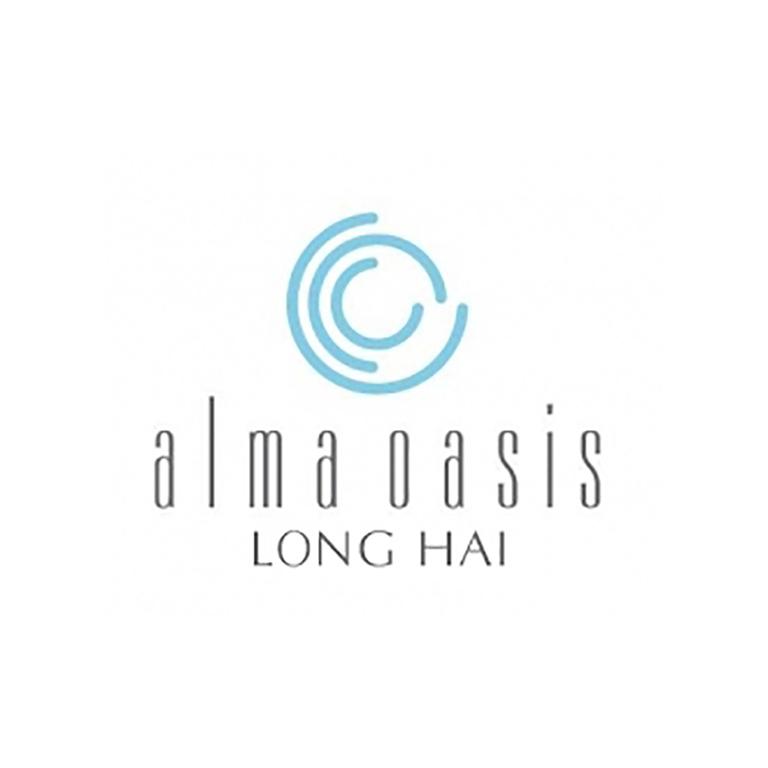 LONG HAI