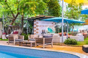 ATC Furniture Cửa Hàng Nội Thất Quận 2 Thảo Điền TPHCM
