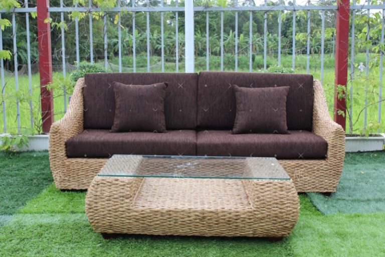 design outdoor furniture WAIS-059