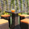 outdoor and patio furniture RABR 008 3