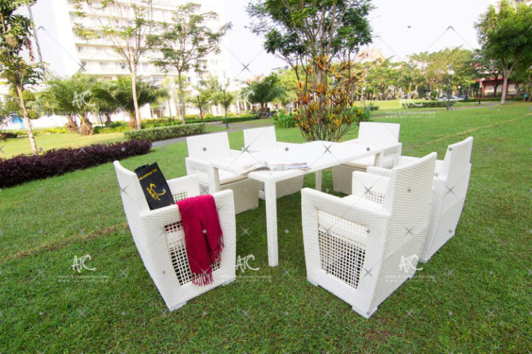 Outdoor furniture Patio furniture RADS-028