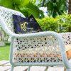 outdoor furniture patio RADS 110 19