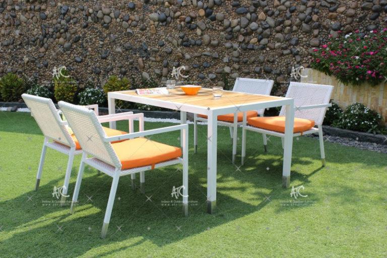 Outdoor furniture sets RADS-094