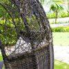 outdoor sunbed RABD 087 10