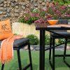 outdoor wicker garden furniture RABR 010 17