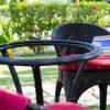 patio coffee RABR 005 8