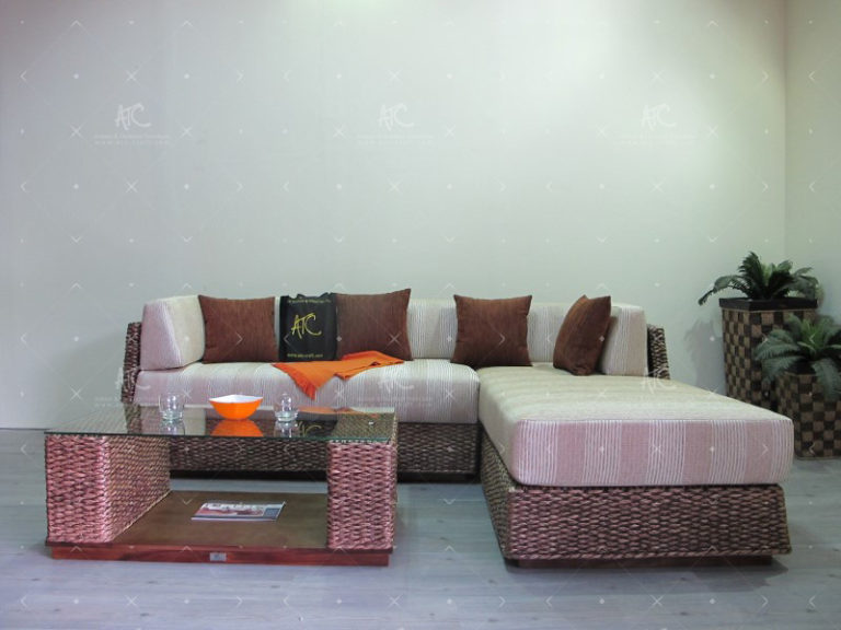 sofa indoor furniture WAIS-224