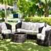 wicker patio furniture sets RASF-014