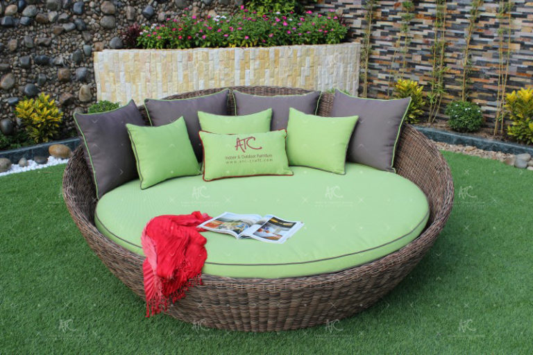 all weather garden furniture RABD-032A