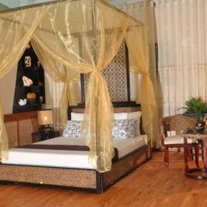 Bedroom hyacinth furniture WABR-003