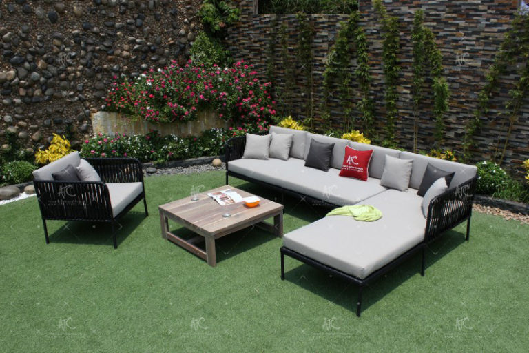 garden furniture vietnam RASF-052a