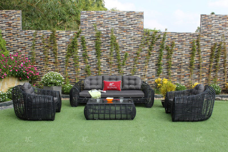 habitat garden furniture RASF-053