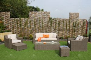 outdoor patio furniture RASF-035