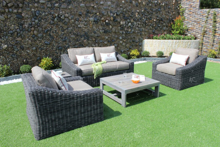 Outdoor patio furniture sale RASF-125A