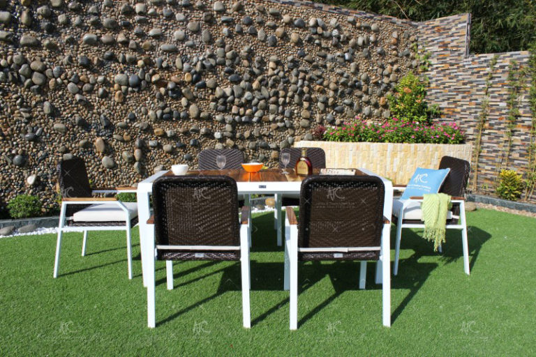 Outdoor patio furniture sets RADS-131