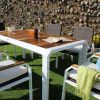 outdoor patio furniture sets rads 131 3