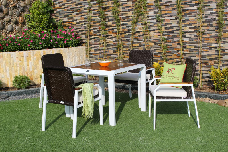 Outdoor patio furniture sets RADS-1312