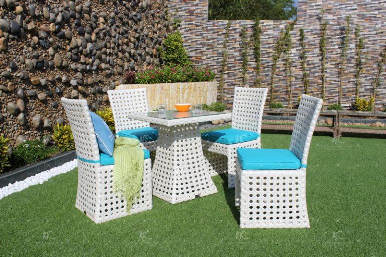 Ratten garden furniture RADS-005