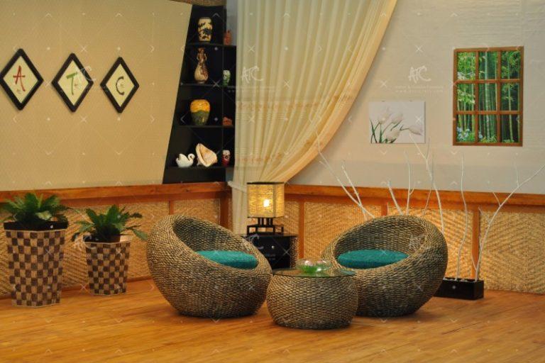 Sofa living room WAIS-085