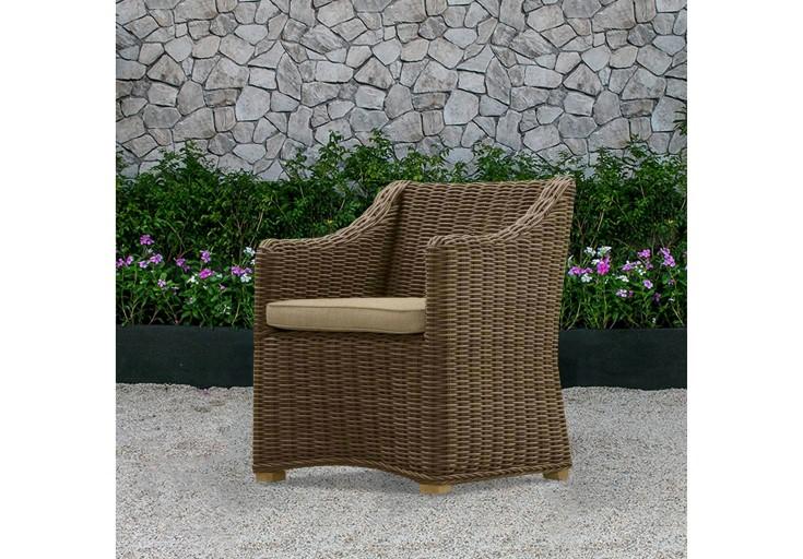 Aland Collection Armchair 15