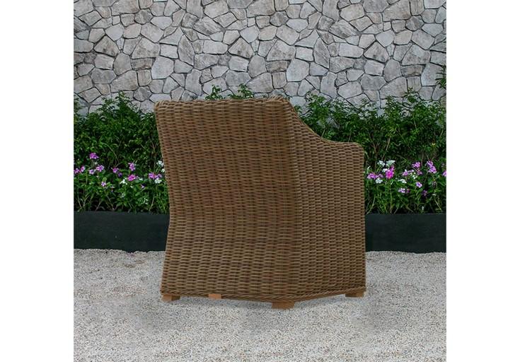 Aland Collection Armchair 17