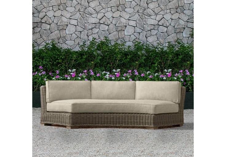 aland collection sofa 29