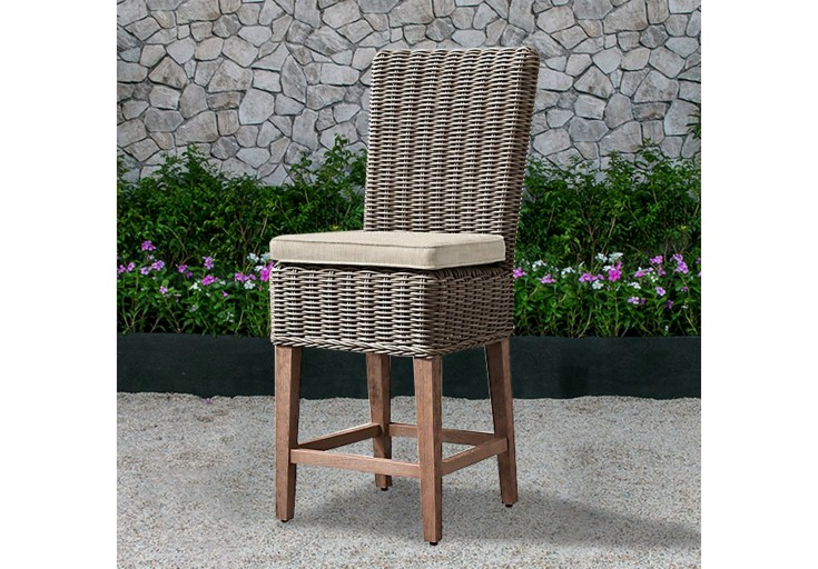 Aland Collection Chair 33