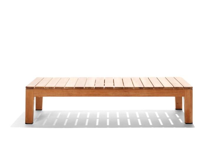 eagle teak patio furniture wooden table