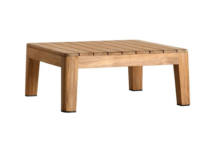 eagle teak outdoor furniture patio wooden table