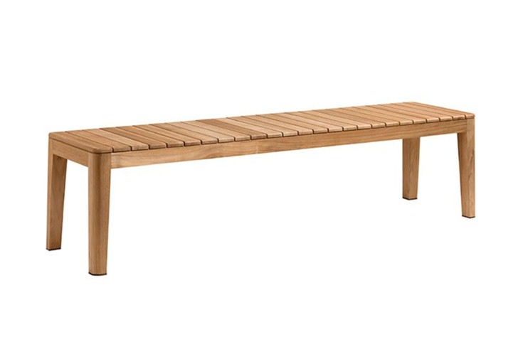 eagle garden furniture wooden table
