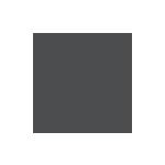 Dễ dàng vệ sinh bảo dưỡng icon hover
