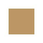 Dễ dàng vệ sinh bảo dưỡng icon