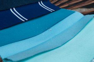 Vải ngoài trời Sunbrella chống thấm nước
